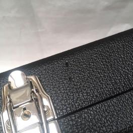 ESP CVFF Estuche guitarra V B-Stock