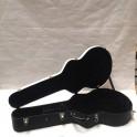 Sparrow estuche guitarra de caja B-Stock