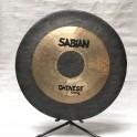 "Sabian Chinese Gong 34"" 53401 B-Stock"
