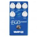 Wampler EGO Compresor pedal B-stock