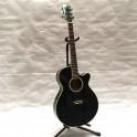 Maison EF-240 SBK guitarra electro acustica