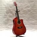 Montana EM105C-CS Guitarra electro acústica