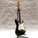 Chateau Guitar ST Guitarra strato