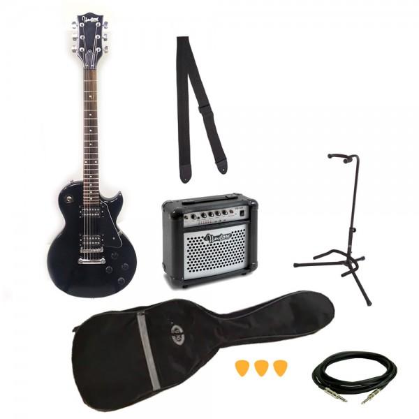 Westone P-5XL Pack de guitarra