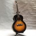 ESP Tombstone GL-2JE guitarra electro-acústica