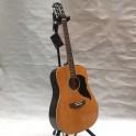 Eko Ranger 6 EQ NAT guitarra electro acustica