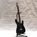 Caliber JS-4X tremolo b-stock guitarra electrica