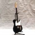 Caliber TL45 guitarra eléctrica b-stock