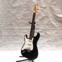 Starsun EB-9903LH Strato zurdos guitarra b-stock