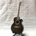 Starsun DRW-9716EQ Guitarra electro-acústica b-stock