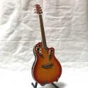 Starsun RB302CE Guitarra electro-acústica b-stock