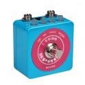 Mooer Spark Echo pedal delay