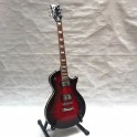 LTD EC-256 STBCSB B-Stock guitarra eléctrica