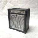 Mega PL-60R Amplificador de guitarra