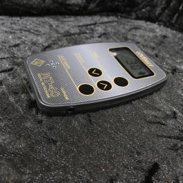 Wittner MT40 Metrónomo digital de bolsillo