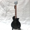 LTD EC-256 BLKS guitarra eléctrica B-stock