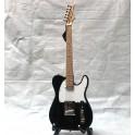 Austin ATC-200BLK guitarra eléctrica