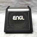 ENGL E440 monitor a valvulas