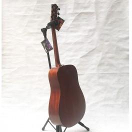 Eko Conero dreadnought guitarra acustica