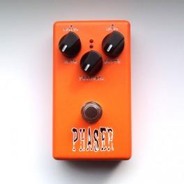 Redline LPH305 Pedal Phaser