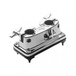 Pearl BB-3 Consola de bombo