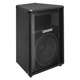 Crate P-15 caja acústica