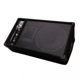 Crate PFM-65 monitor auto-amplificado
